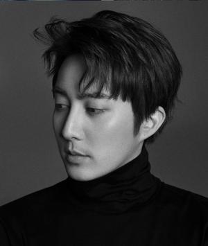 김형준 공식입장, 성폭행 꼬리표 뗏다!