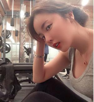 미우새 공식입장, 언니 홍선영, 어머니도 당분간 출연 안한다!