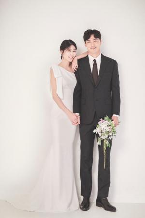 이태희 결혼 발표!