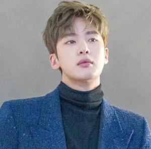 김동희 공식입장, 학폭 논란 강경 대응!