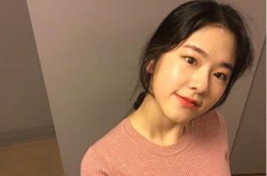 박혜수 출연취소, 학폭 오해 풀었지만!