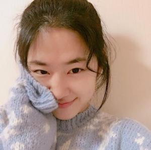 박혜수 공식입장!