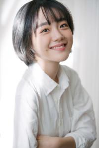소주연 캐스팅, 기대감!
